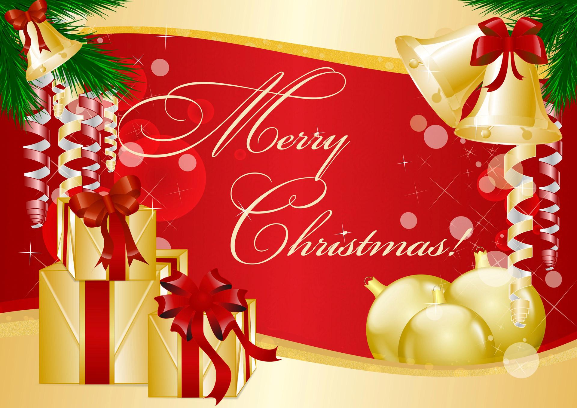 Gambar Selamat Natal 2013 Jengatcom Kabar Terkini